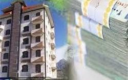 قیمت آپارتمان در تهران؛ ۲۱ فروردین ۹۹