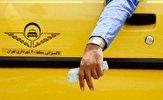 باشگاه خبرنگاران - افزایش کرایه تاکسیها فراتر از مجوزهای قانونی/ ۱۱ درصد ۹ هزار تومان، ۱۵۰۰ تومان میشود؟!