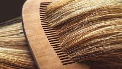 ویتامین هایی که رشد موهایتان را تضمین می کنند!