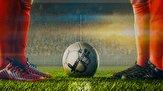 باشگاه خبرنگاران - فوتبالیستهای ایرانی در دوران قرنطینه چگونه خودشان را سرگرم میکنند؟