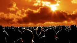 ناگفتههای آخرالزمانی درباره ویروس کرونا؛ از شکست جانورشیطانی در کتب مسیحیت تا روایتگری قرآن راجع به بیماریها و زلزلههای فراگیر