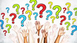 سوالاتی که شخصیت درونیتان را در ۱۰ دقیقه لو میدهند!