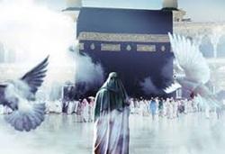 ماجرای نمایان شدن چهره نورانی امام زمان (ع) برای مردم/ حیله جعفر کذاب چگونه خنثی شد؟