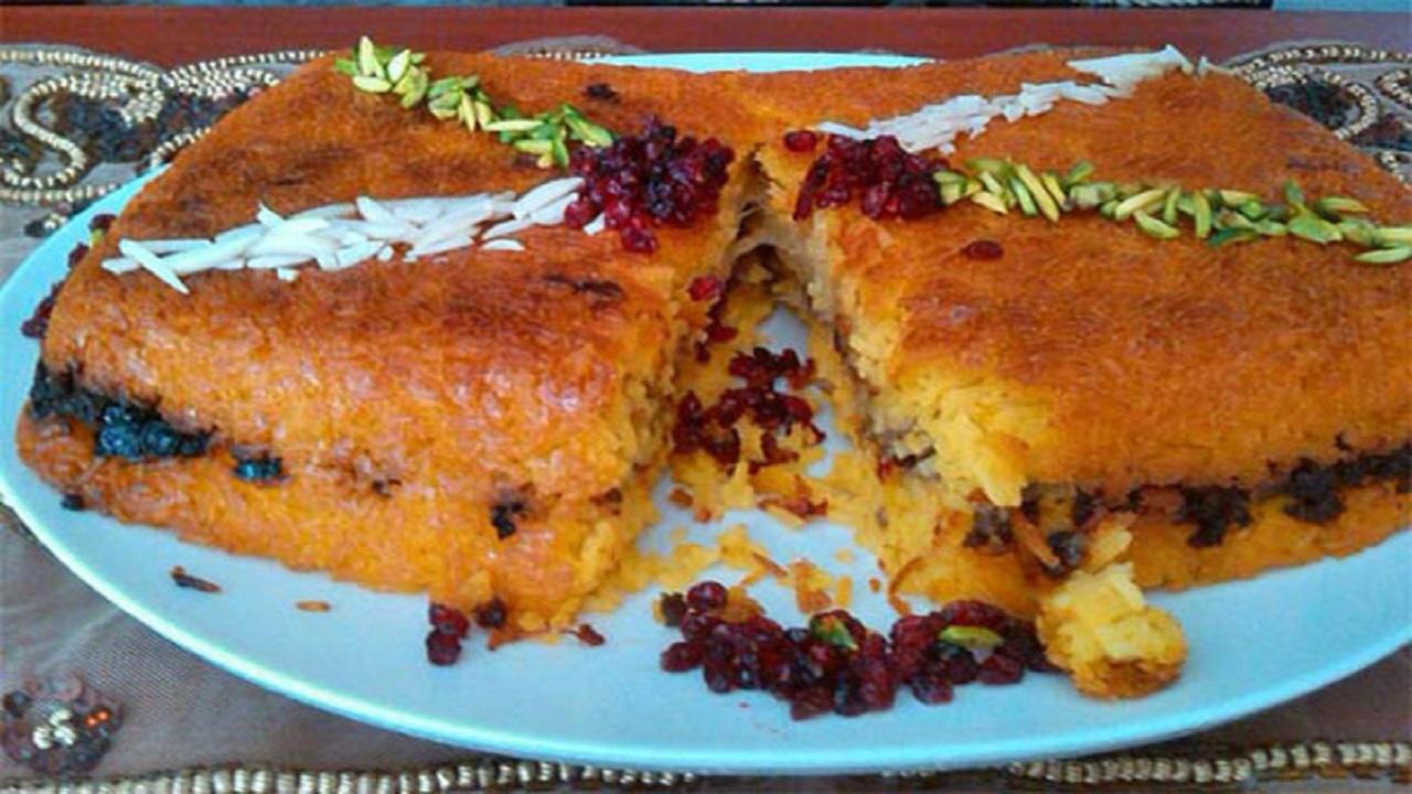 آموزش آشپزی؛ از کرفس شکمپر و بادمجان سوخاری تا خیارشور یکروزه خانگی و املت ژاپنی