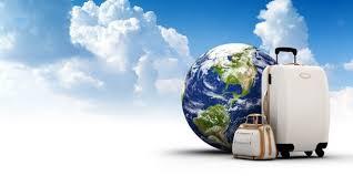 بسته حمایتی دولت از صنعت گردشگری تا چه اندازه کارآمد است؟