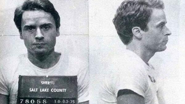 درندهترین قاتلان سریالی که با چند اشتباه ساده به چنگ قانون افتادند! + تصاویر
