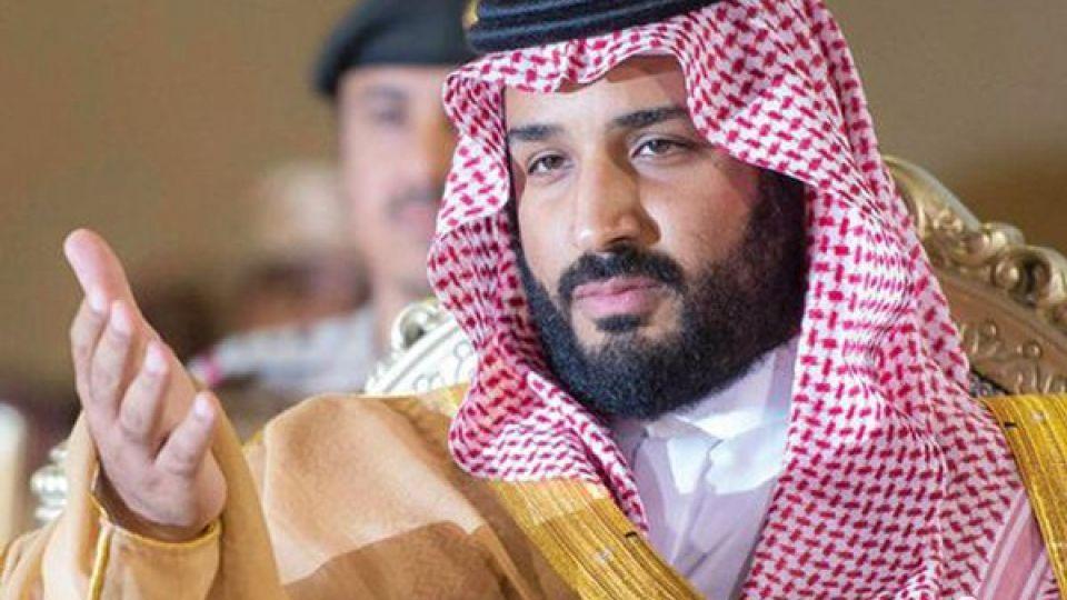 از دستگیری شاهزادگان تا بازداشت مادر ولیعهد جوان / وقتی بن سلمان برای سرکوب مخالفان با نقاب اصلاحات وارد می شود!