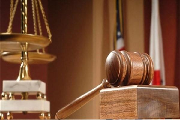 دعوت قوه قضائیه از حقوقدانان و برای اصلاح آییننامه استقلال کانون وکلا