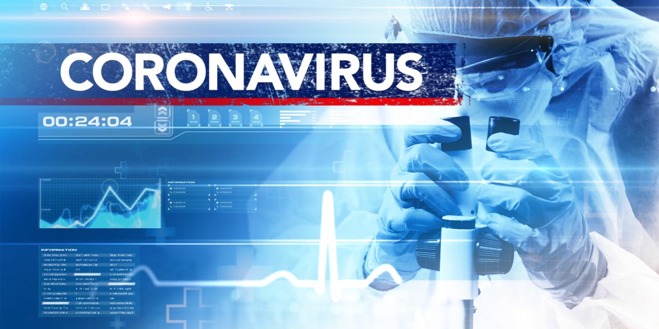 درمانهای دارویی کرونا در ایران و جهان/ واکسنهایی که به جنگ کووید ۱۹ میروند