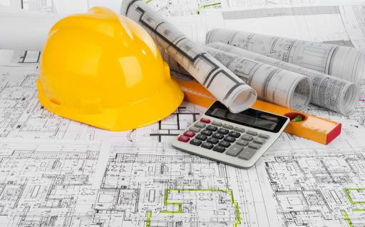 اصلاح قانون نظام مهندسی به زودی اجرایی میشود