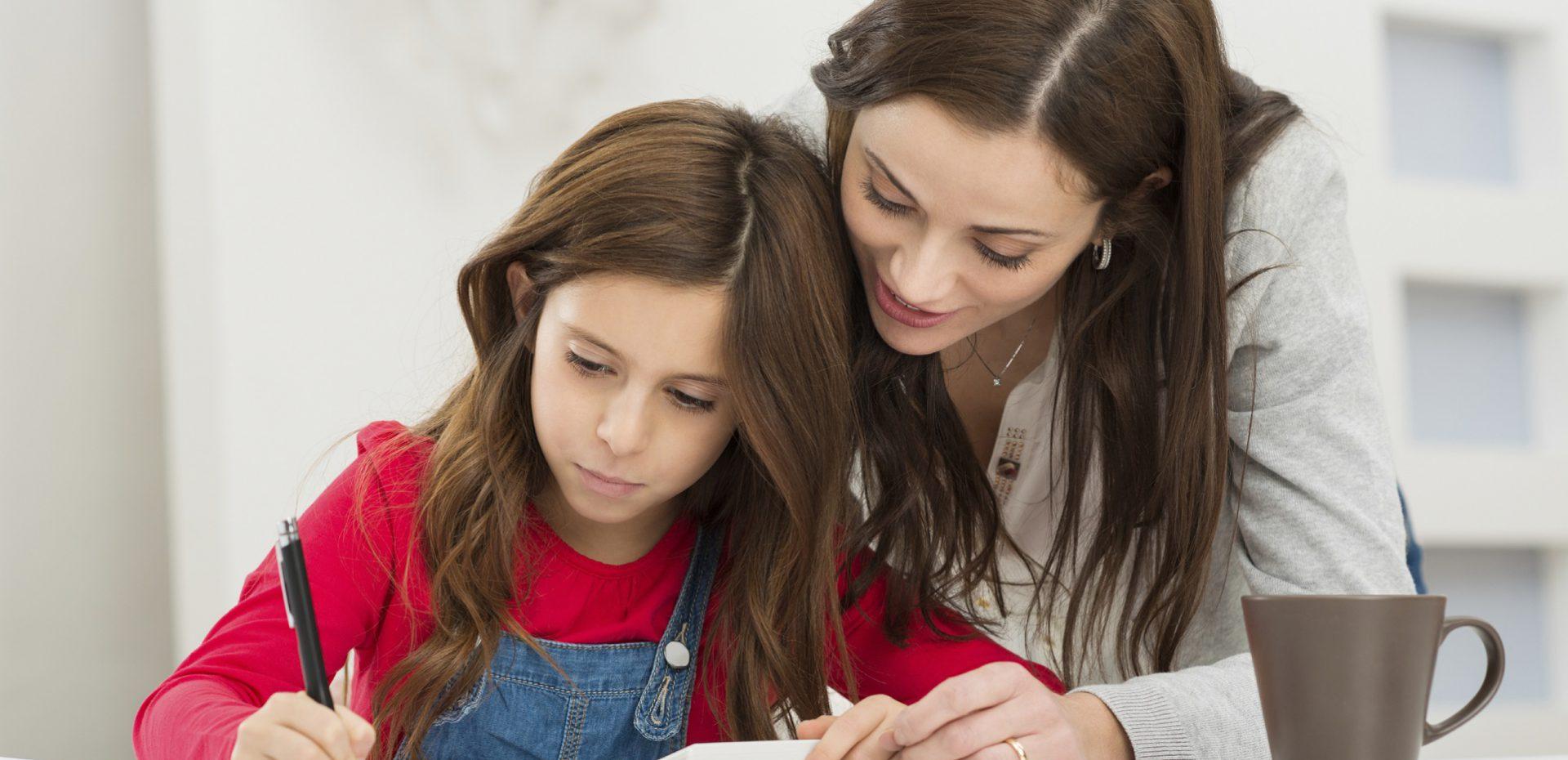 ویروس کرونا؛ نقش والدین در جلوگیری از افت تحصیلی دان آموزان جدی باید گرفته شود