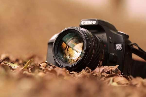 دوربینهای عکاسی که کمتر از یک میلیون تومان هستند