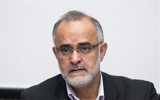 نبی: فیفا باید درباره جدول زمان بندی اصلاح اساسنامه نظر قطعی بدهد/ شکایت جدیدی از کی روش به دست فدراسیون نرسیده است