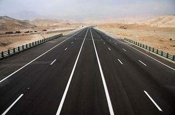 آخرین وضعیت کل آزاد راه های کشور در سال ۹۹/ گره بزرگ ترافیک تهران برطرف می شود