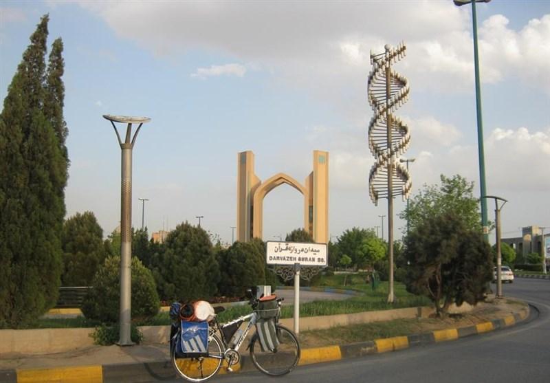 ورودهای استان  یزد جدی تر کنترل  می شود / ورود مسافرین غیر بومی به یزد ممنوع