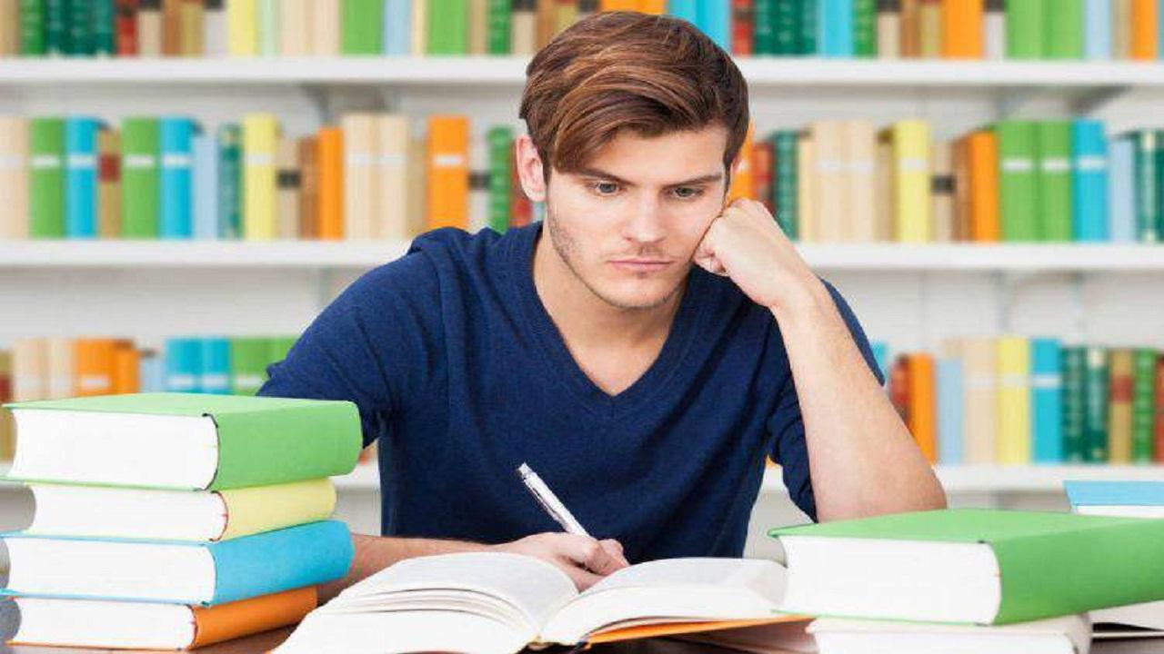 مطالعه صحیح و برنامه ریزی دقیق شرط قبولی در کنکور