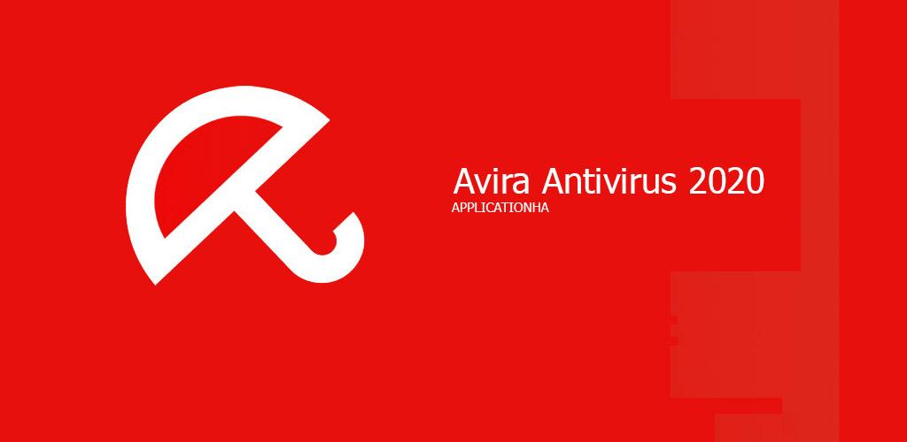 دانلود Avira Antivirus Security Premium 6.4.0 – آنتیویروس اویرا
