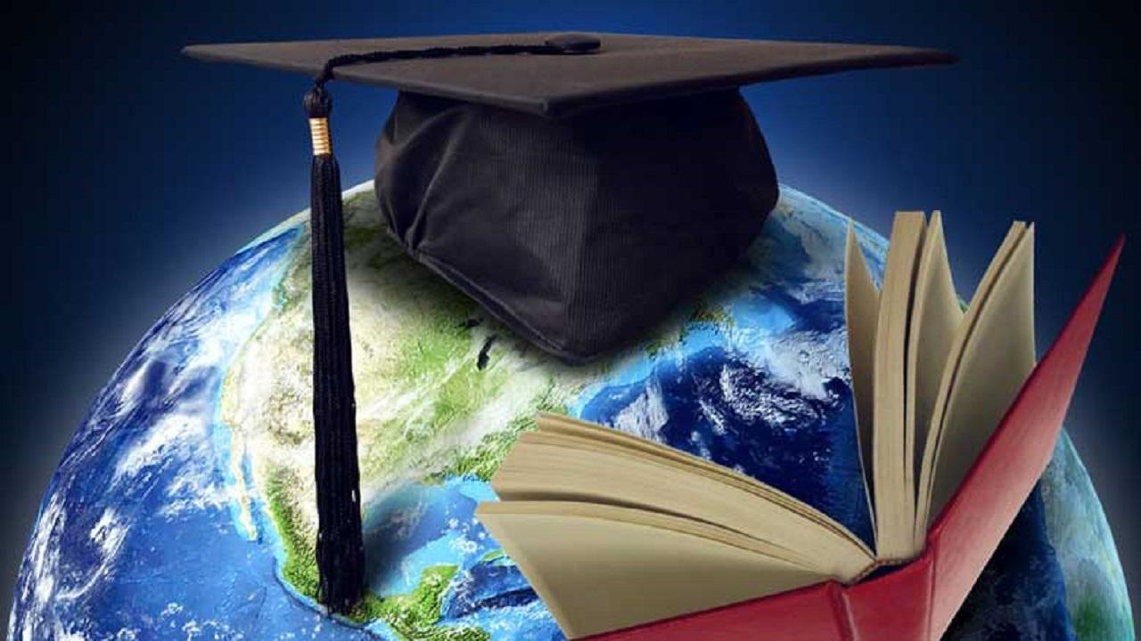 بورسیه تحصیلی به چه کسانی میرسد؟
