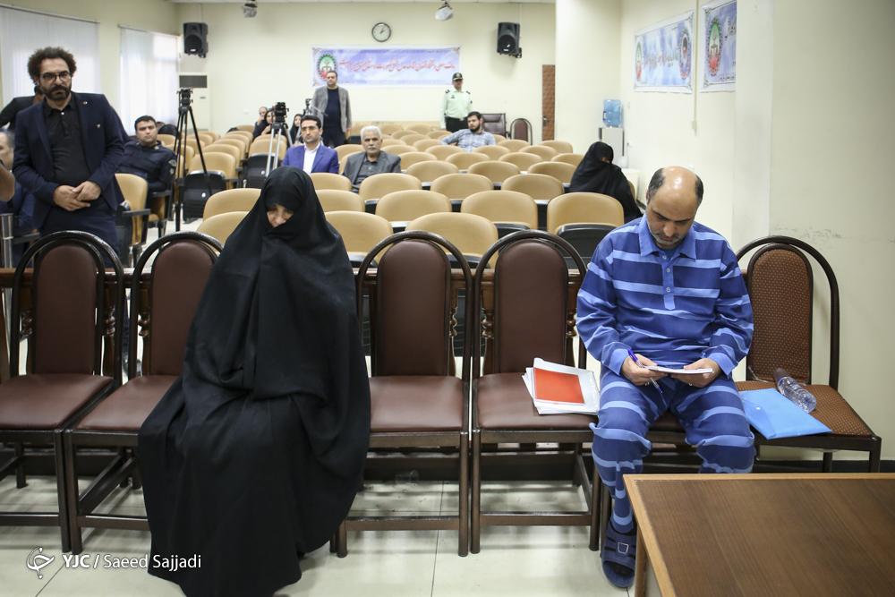 پر سر و صداترین پرونده سال ۹۸/ ۲۰ سال حبس برای آقازاده محتکر