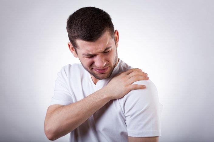 بدن درد میتواند از نشانههای کرونا باشد؟