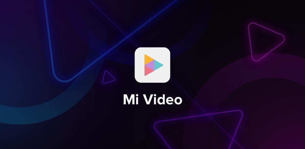 دانلود Mi Video 2020.04.17 – ویدئو پلیر کامل و پیشرفته شیائومی