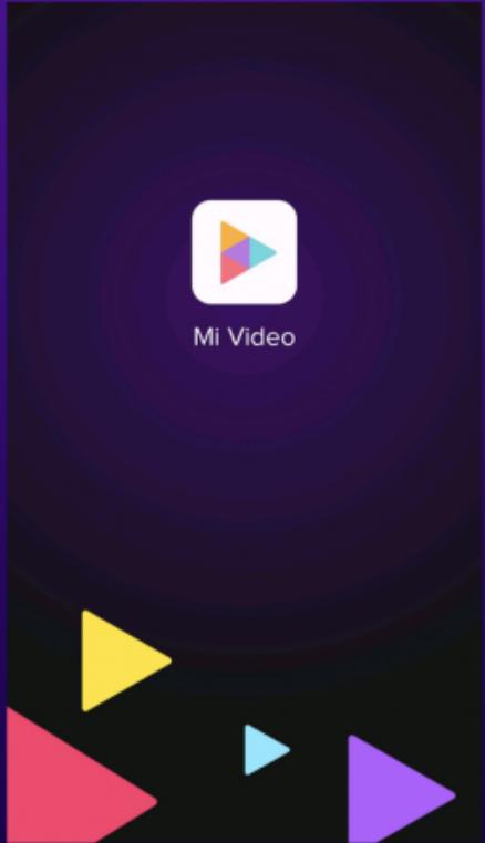 دانلود Mi Video