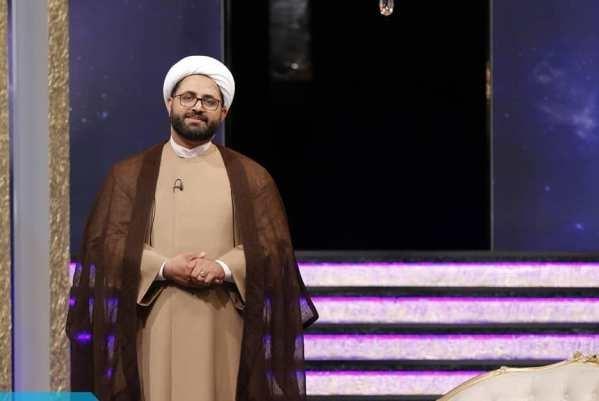 برنامه های جذاب صدا و سیما در ماه رمضان  99