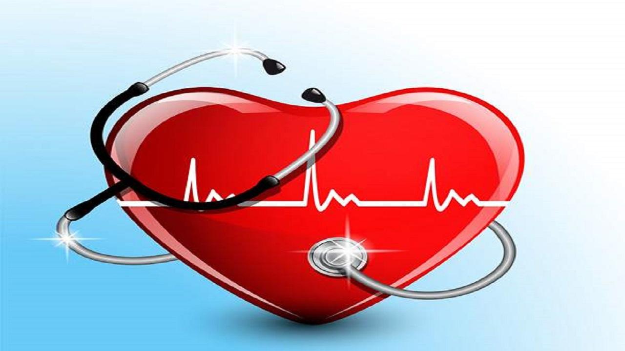 عناوین روزشمار هفته سلامت با شعار حمایت همگانی از مدافعان سلامت