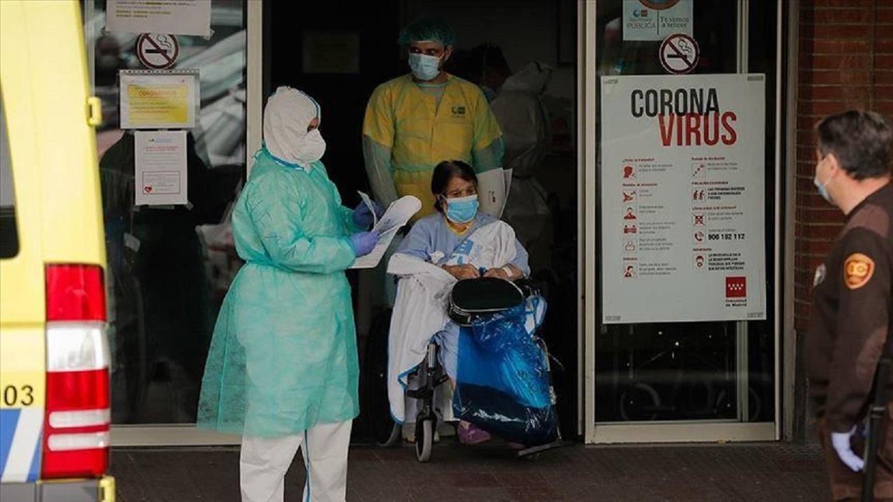 تفاوت کرونا، آنفلوانزا و آلرژی در یک نگاه