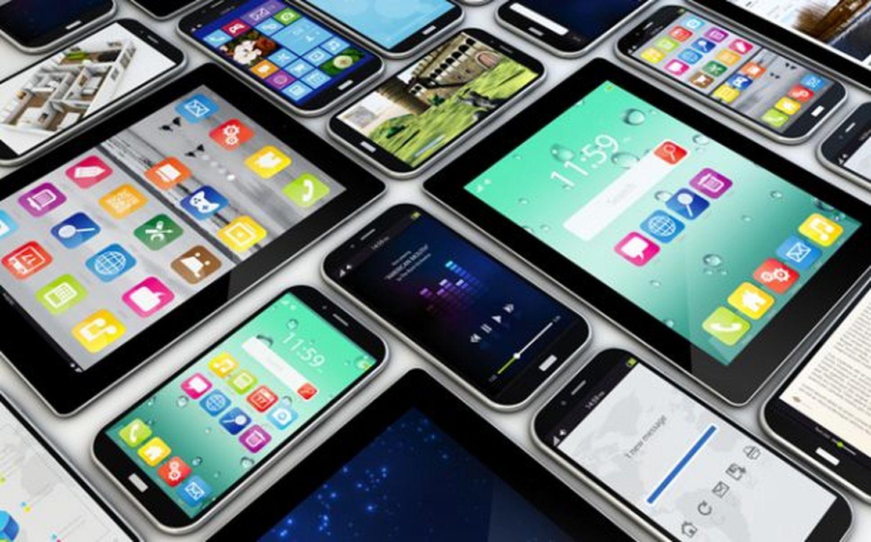 آیا تلفن همراه ارزان میشود؟ /کاهش ۲۰ درصدی نرخ موبایل در پایان سال گذشته