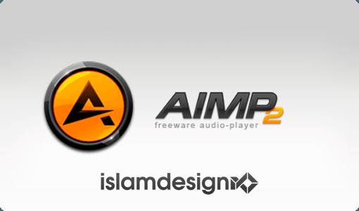 دانلود AIMP 3.01-Build-972 – پلیر صوتی محبوب، جالب و پر امکانات