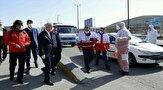11597021 277 امضای پروتکل با استانهای مجاور آذربایجان شرقی