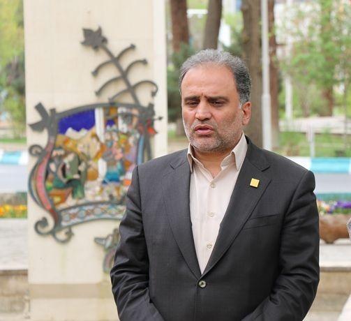  آماده باش کامل ستاد مدیریت بحران شهرداری یزد برای مقابله با سیل و آبگرفتگی