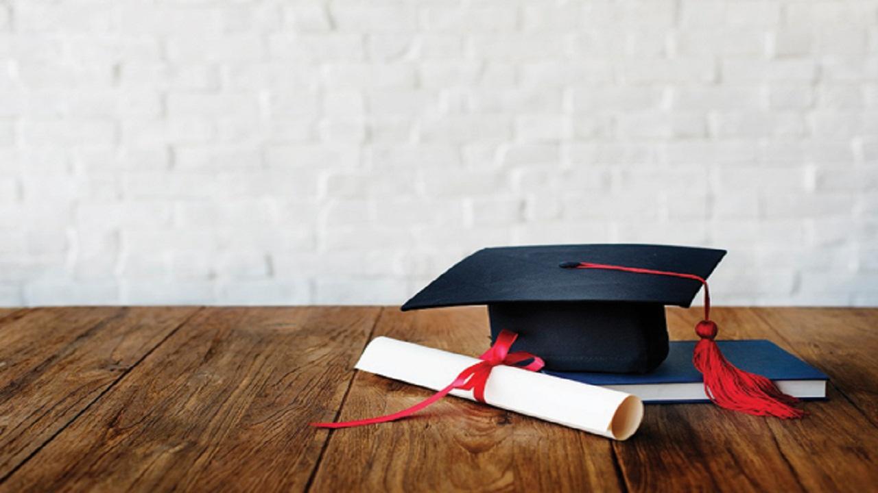 سهمیه شاگرد اولی در کنکور کارشناسی ارشد شامل چه کسانی میشود؟