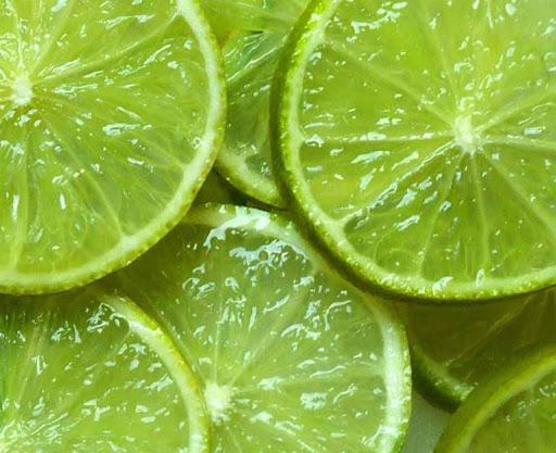 لیمو ترش و بیشتر از ۱۰ نوع خواص درمانی جالب آن