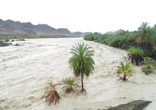 آخرین اخبار از وضعیت استانهای سیل زده/ حضور تیمهای واکنش سریع در مناطق سیل زده/ مرگ ۲ نفر در سیل جنوب سیستان و بلوچستان