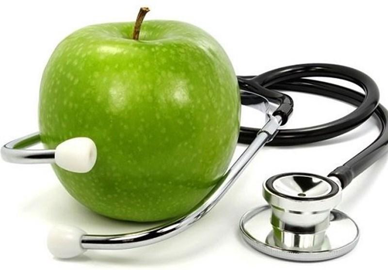 ثبت نام ۹۰ درصد از مردم شهرستان چرداول در سامانه سلامت