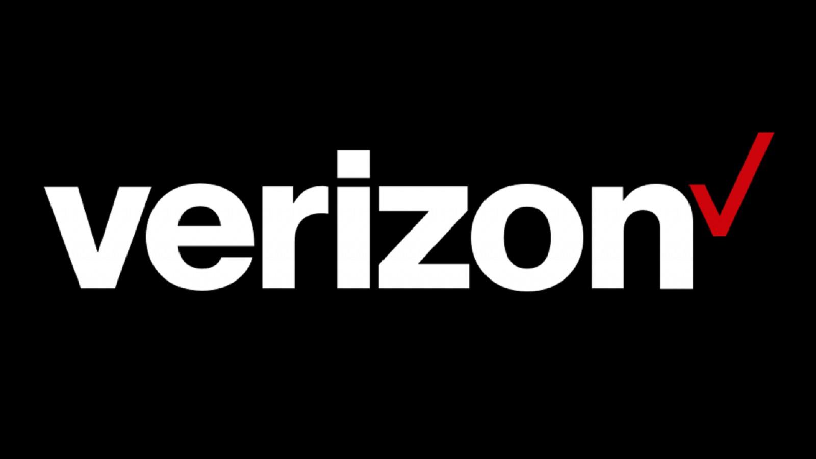 اپراتور Verizon مهلت پرداخت بدهی مشترکانش را دو ماه تمدید کرد