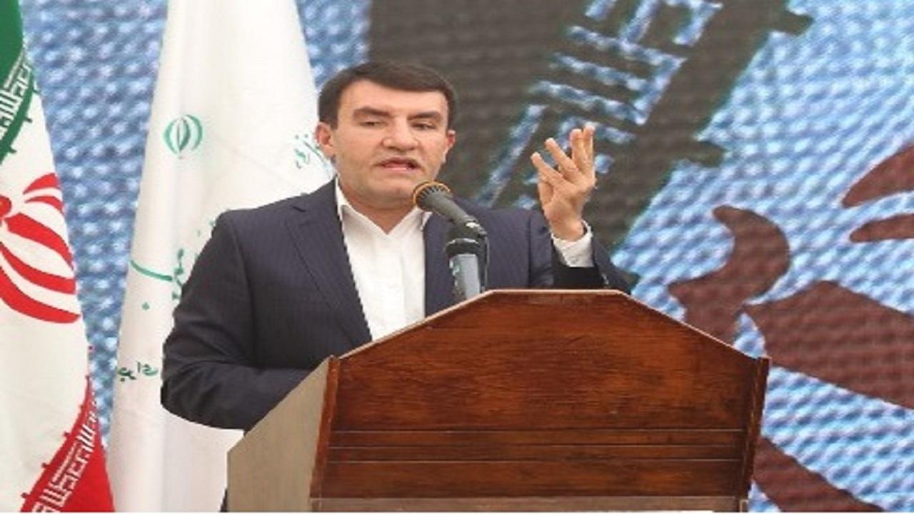 غربالگری بیش از ۱۴ میلیون ایرانی در بسیج ملی مقابله با کرونا