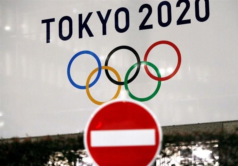 تکذیب تعلیق المپیک ۲۰۲۰ توکیو از سوی IOC