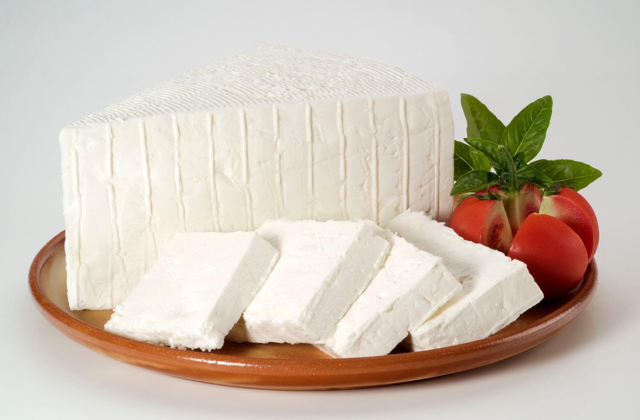 انواع  پنیر صبحانه را با چه قیمتی بخریم ؟