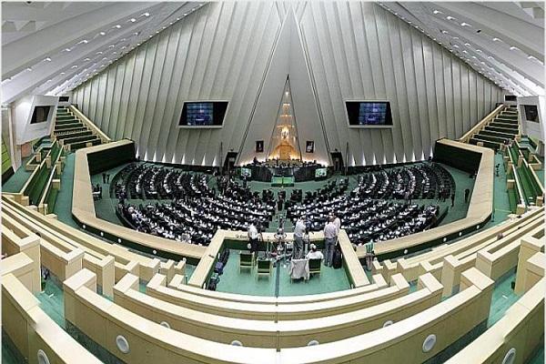 یکشنبه آینده؛ نشست علنی و حضوری مجلس برگزار میشود/ حضور وزرای کشور و بهداشت در پارلمان