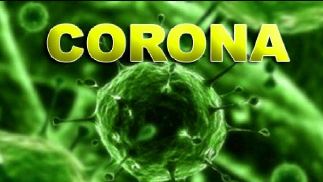 ابتلای یک مورد جدید به ویروس کرونا در چهارمحال و بختیاری