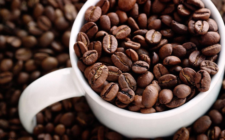 با پودر قهوه چه کارهایی میتوان انجام داد؟