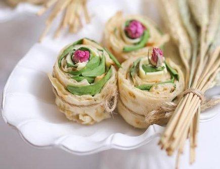 آموزش آشپزی؛ از میگوی ایتالیایی تا محمره