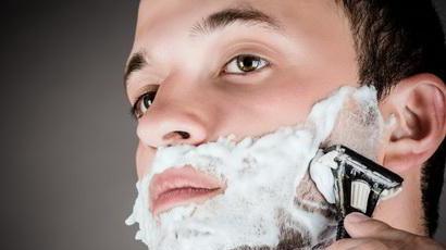 عادات عیدانهای که به پوست آسیب میرساند