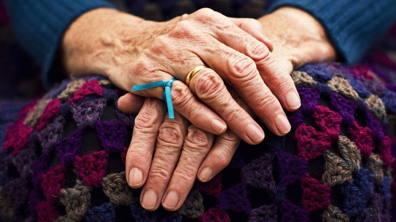 با خوردن زردچوبه، آلزایمر را به فراموشی بسپارید