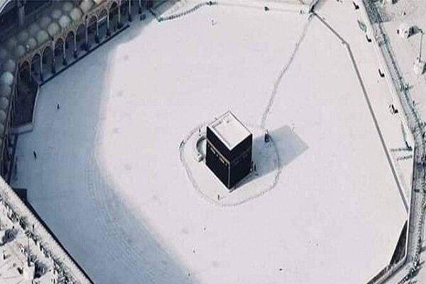 آیا تعطیلی مساجد و حرمها نشانه تعارض علم و دین است؟