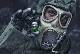 آمریکا از تروریسم بیولوژیکی تا تروریسم درمانی