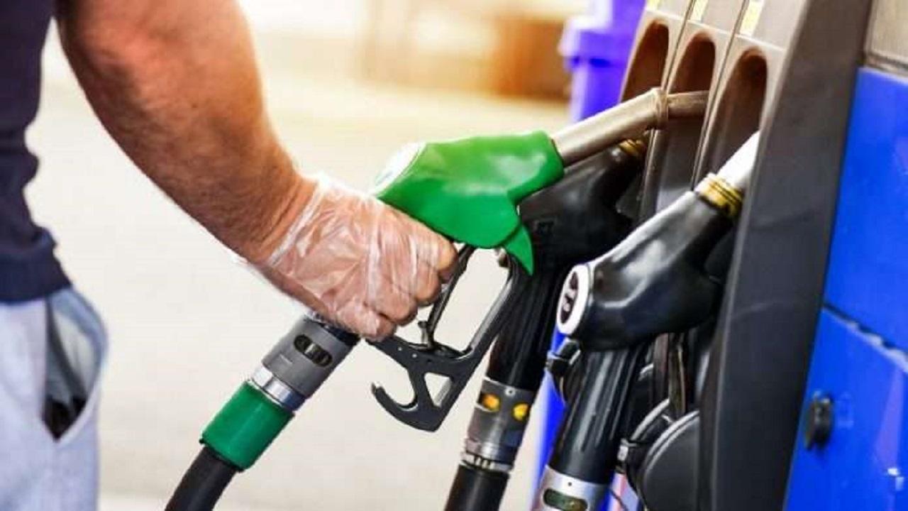 نکات بهداشتی که لازم است هنگام سوختگیری به آن توجه کنید
